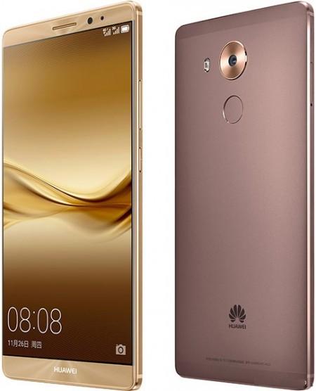 Цена на Huawei Ascend Mate 8