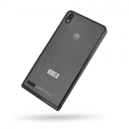 Калъф за Huawei Ascend P6