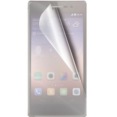 Протектор за Huawei Ascend P8
