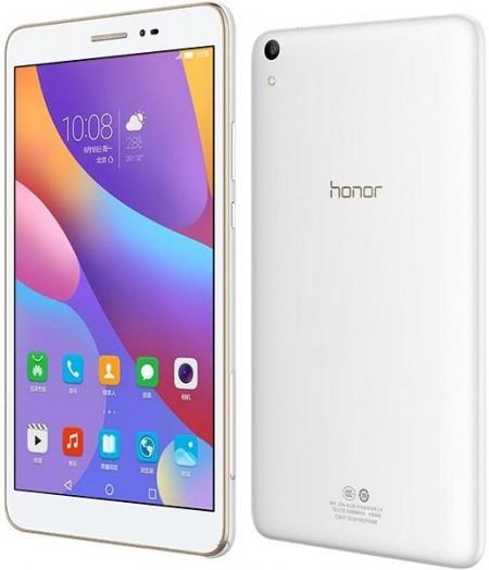 Таблет Huawei Honor Pad 2