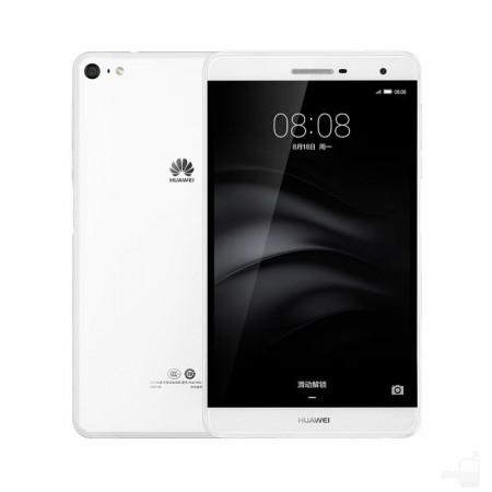 Таблет Huawei MediaPad M2 7.0 LTE