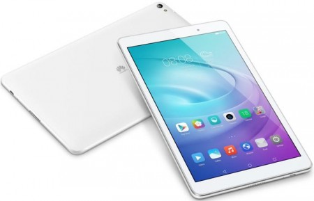 Таблет Huawei MediaPad T2 10.0 Pro LTE