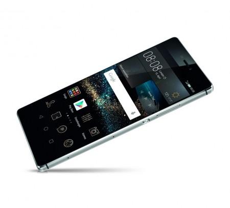 Цена на Huawei P8