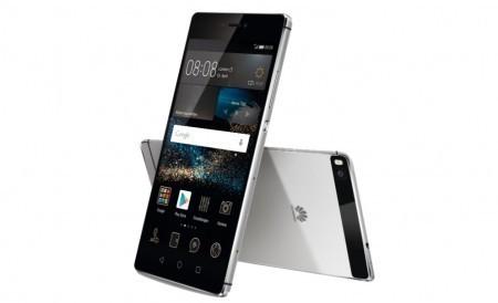 Цена Huawei P8
