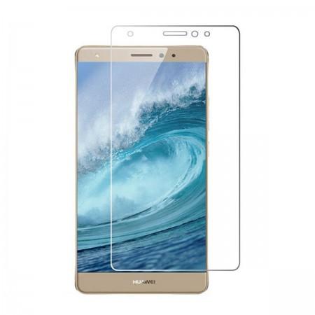 Протектор за Huawei P9 Glass