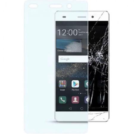 Протектор за Huawei P9 Lite Glass