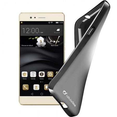 Калъф за Huawei P9 Lite Shape