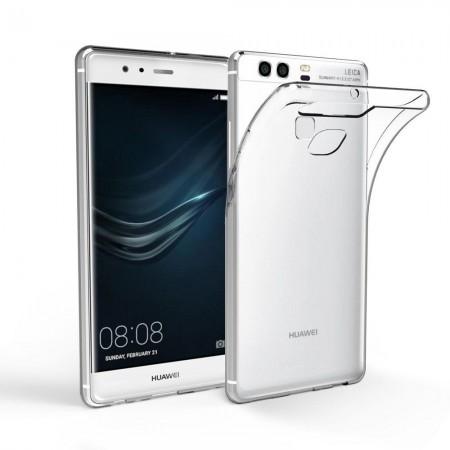 Калъф за Huawei P9 Ultra Slim