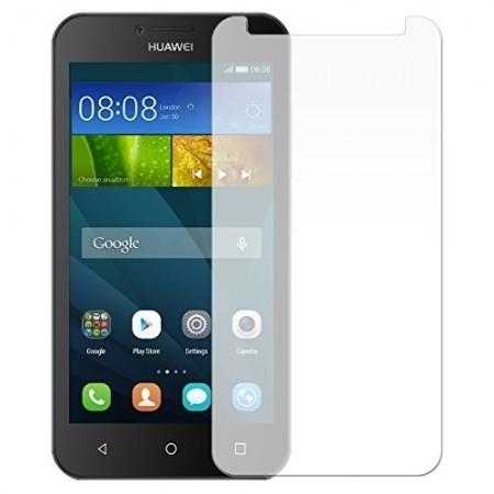 Протектор за Huawei Y5 Y560 Glass