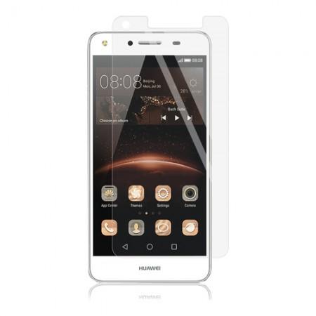 Протектор за Huawei Y5II Glass