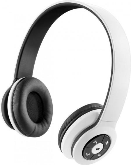 Слушалки JAM HX-HP420