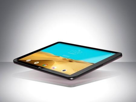 Таблет LG G Pad III 10.1 FHD