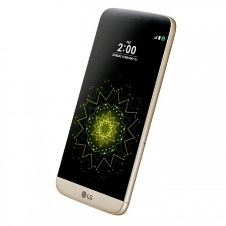 Цена LG G5 H850