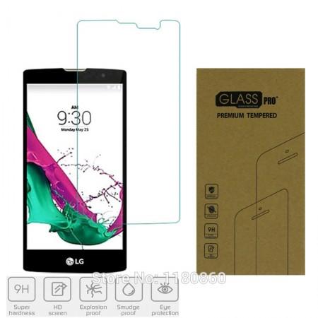 Протектор за LG H525 G4c Glass