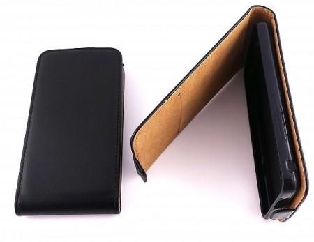 Калъф за LG K7 Flip Flexi