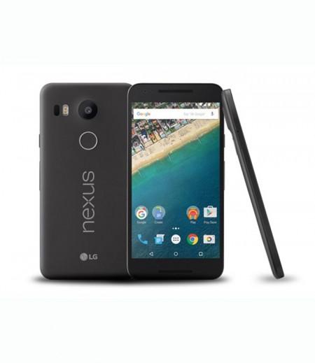 LG Nexus 5x H791 на топ цена, характеристики, снимки ...