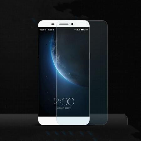 Протектор за LeTV LeEco Le One Pro X800 Glass