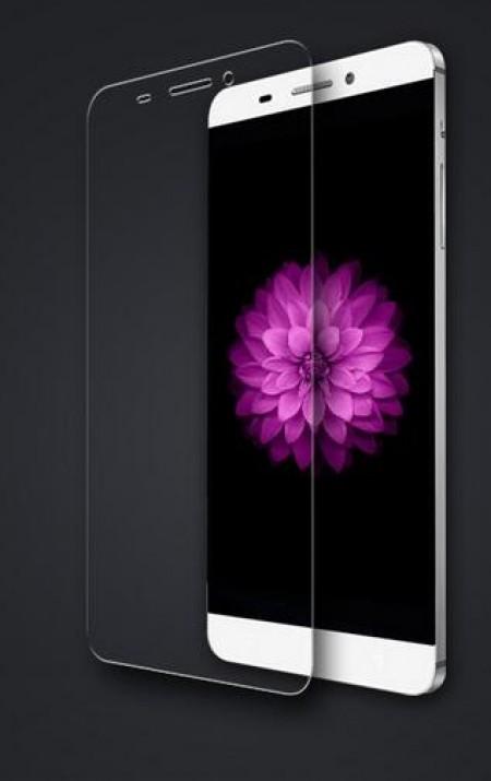 Протектор за LeTV LeEco Le One X600/X620 Glass