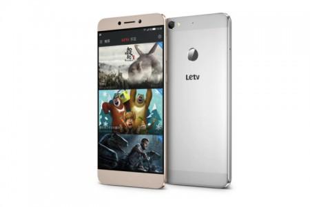 Цена LeTV LeEco One S 1S X500 Dual SIM