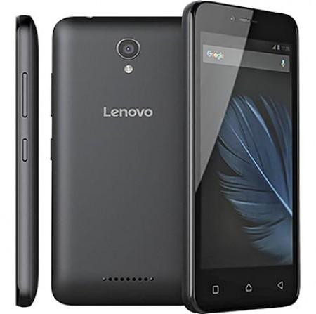 Смартфон Lenovo A Plus