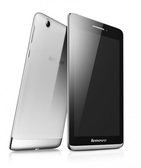 Таблет Lenovo IdeaTab S5000-H 16GB 3G - цена, снимки ...: http://brosbg.com/Lenovo-IdeaTab-S5000-H-16GB-3G-product-8271