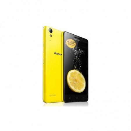 Смартфон Lenovo K3 Dual SIM