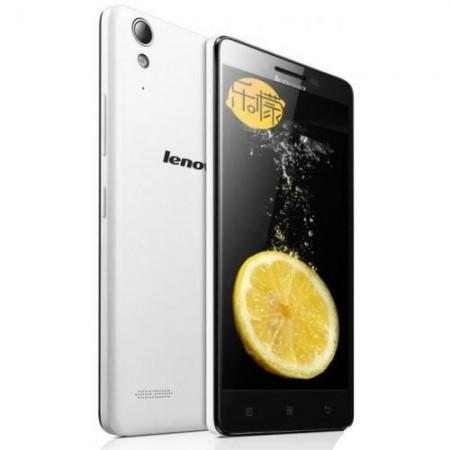 Цена на Lenovo K3 Dual SIM