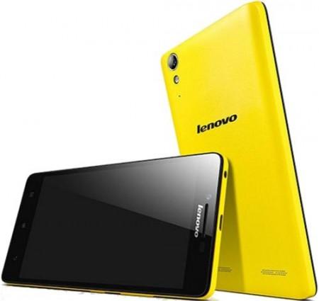 Цена Lenovo K3 Dual SIM