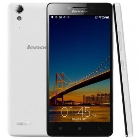 Lenovo K3 Dual SIM