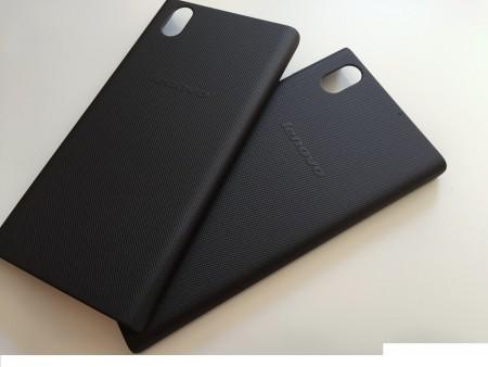 Калъф за Lenovo P70