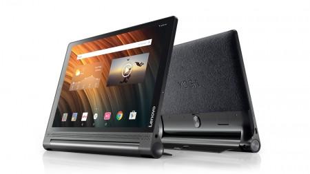 Таблет Lenovo Yoga Tab 3 Plus 10.1 Wi-Fi