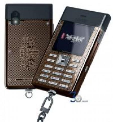 GSM Levi's The Original Phone