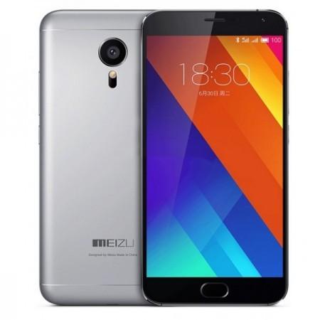 Цена Meizu MX5 Dual SIM