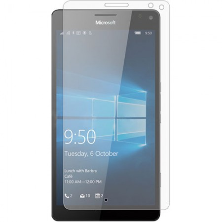 Протектор за Microsoft Lumia 950