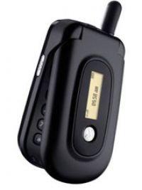 GSM Motorola V177