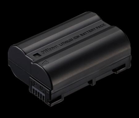 Батерия Nikon EN-EL15