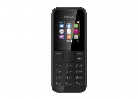 GSM Nokia 105 (2015)