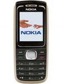GSM Nokia 1650