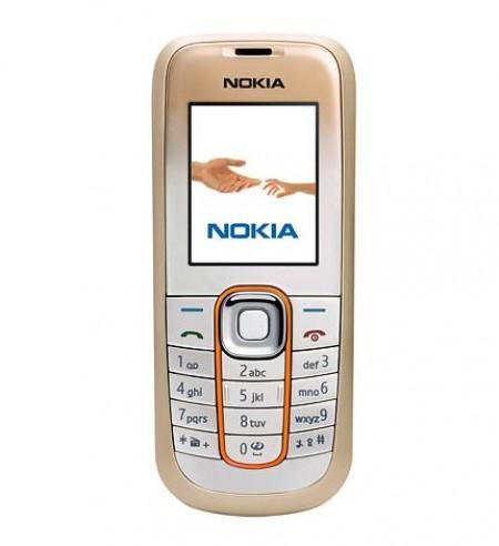 Цена на Nokia 2600 classic