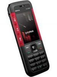 GSM Nokia 5310 XpressMusic