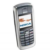 GSM Nokia 6020
