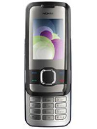 GSM Nokia 7610 Supernova