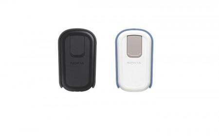 Bluetooth Nokia BH-100