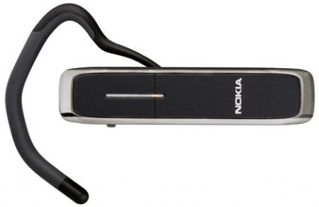 Bluetooth Nokia BH-602