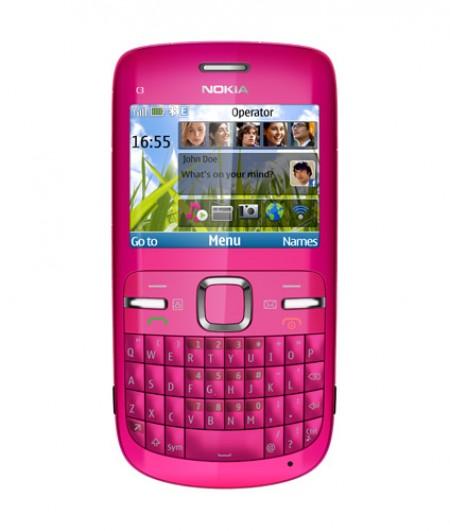 Игру На Сотку На Nokia