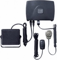 CAR KIT Nokia CK-7W