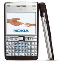 GSM Nokia E61i