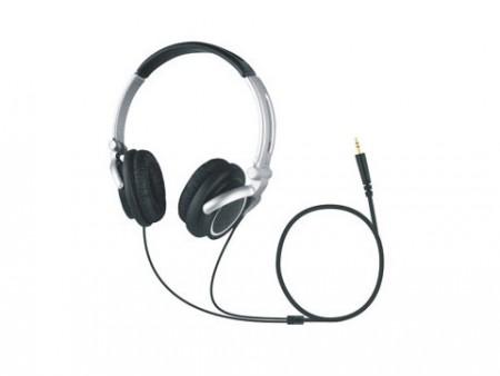 Слушалки Nokia HS-62
