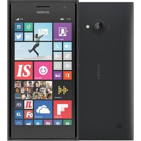 GSM Nokia Lumia 735