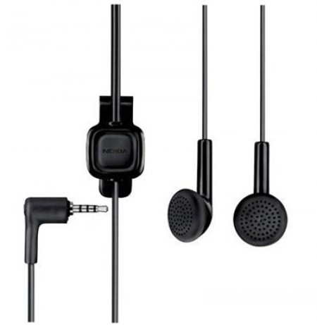 Слушалки Nokia WH-102